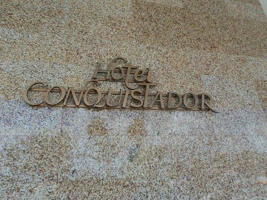 H10 Conquistador: :)