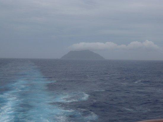 Vielleicht gibt es ein Wiedersehen mit Pitcairn Island