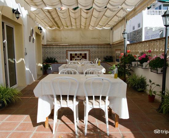 Hotel La Luna Blanca, hôtels à Torremolinos