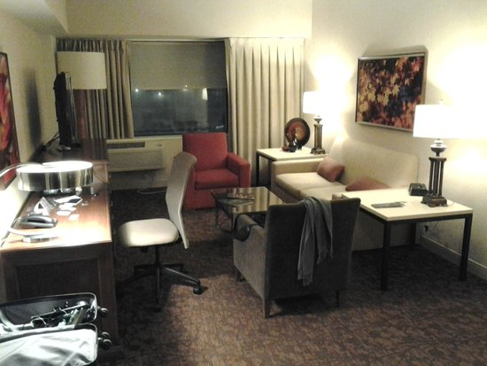 Montreal QC Hotel amp Motel Planning Guide