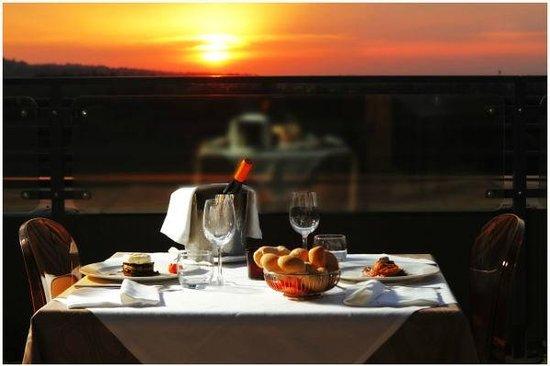 Emejing ristorante le terrazze forl ideas idee arredamento casa