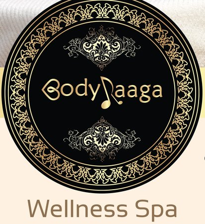 Body Raaga Wellness Spa