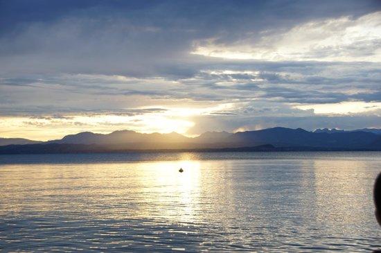 Piani Di Clodia: Lake Garda