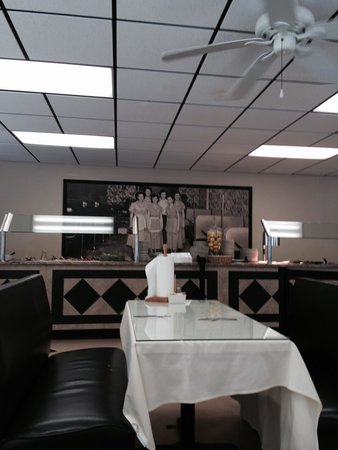 Read Reviews Of Palisades Park Charlie B S The Lunch Place