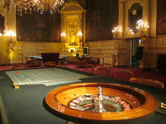 florentine room fotograf a de casino baden baden spielbank baden baden tripadvisor. Black Bedroom Furniture Sets. Home Design Ideas