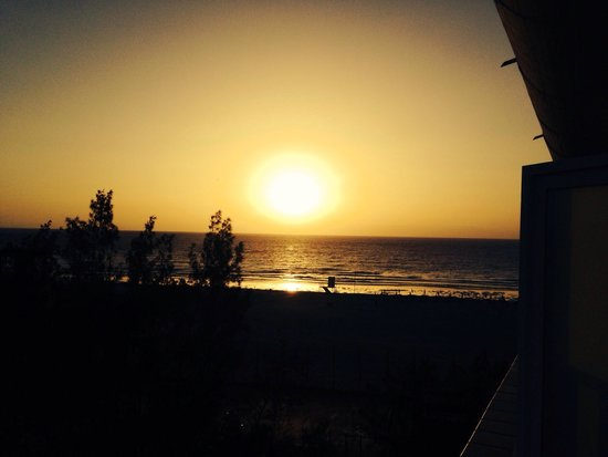 ClubHotel Riu Oliva Beach Resort: 2.Stock Zimmernr. 258