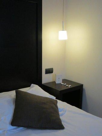Hotel Fernando III: Room