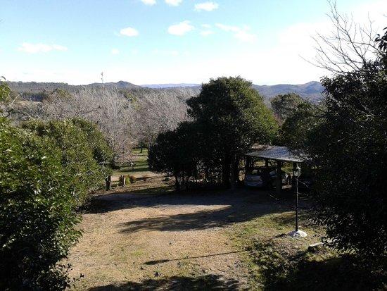 Portal Del Tala Centro Ecoturistico