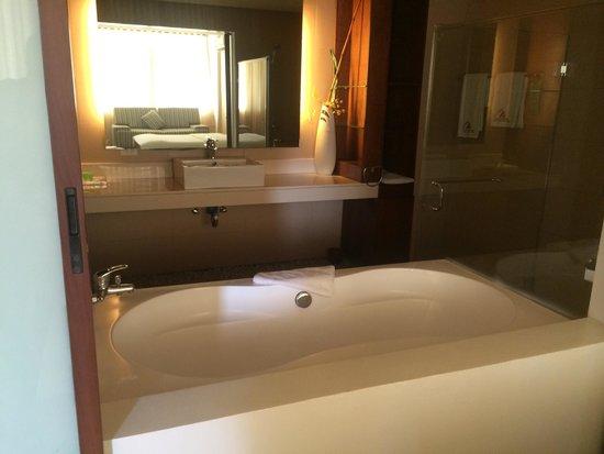Coron Gateway Hotel & Suites: Coron Gateway Hotel