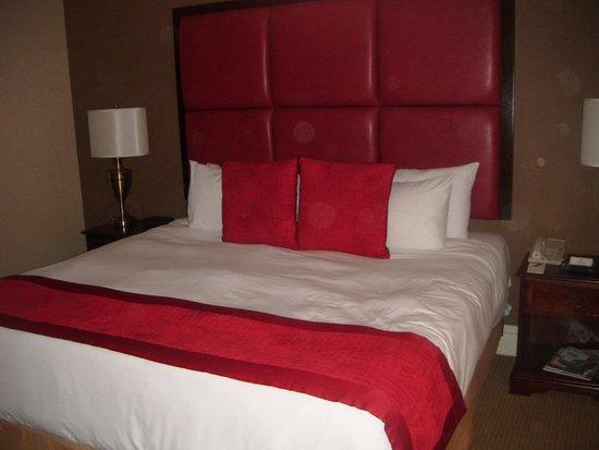 Fitzpatrick Grand Central Hotel: :)