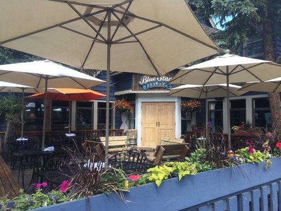 blue stag saloon breckenridge menu prices restaurant reviews rh tripadvisor co za