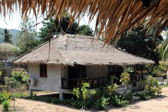 Secret Garden Village 22 2 8 Prices Hotel Reviews Koh Tao Thailand Tripadvisor