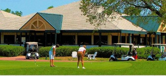 spruce creek online dating The spruce creek recreational facility in port orange is a 40-acre community park supporting team sports and outdoor activities the facility offers.