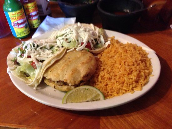 Best Mexican Food In Naples Fl