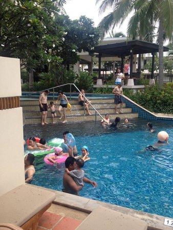 Sheraton Hua Hin Resort & Spa: ��