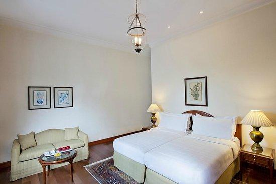 Maidens Hotel: Premier Room