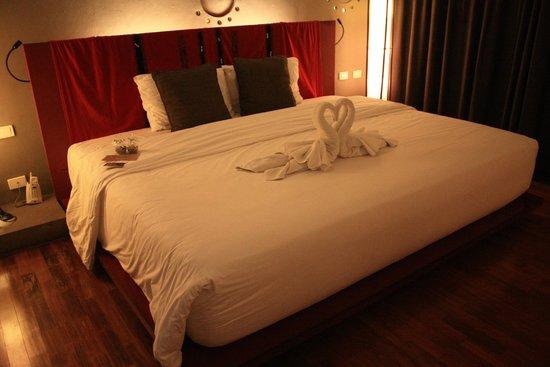Veranda High Resort Chiang Mai - MGallery Collection : Veranda