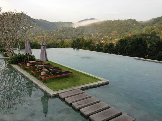 Veranda High Resort Chiang Mai - MGallery Collection : Veranda
