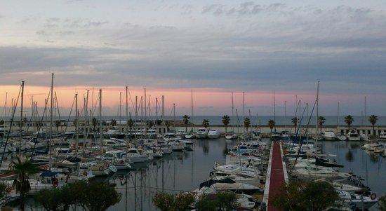 Hotel Port Sitges: port sitges resort