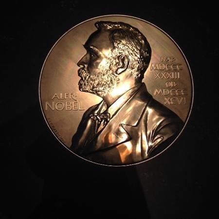 The Nobel Museum: нобель