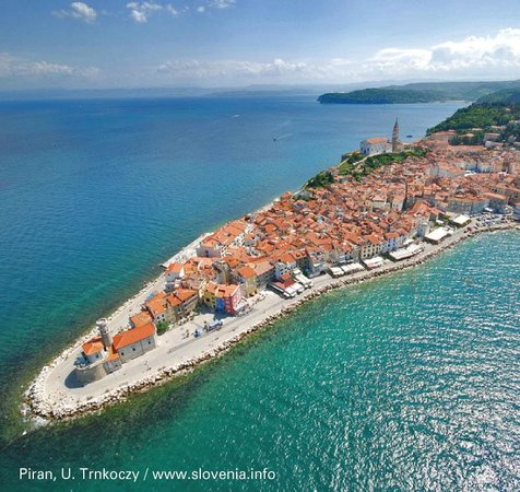 Istranka Shore Excursions & Tours - Day Tours