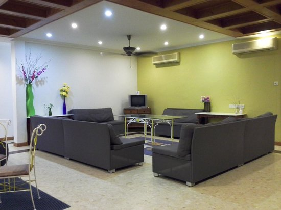 Photo of Baan Talay Homestay Tanjong Tokong