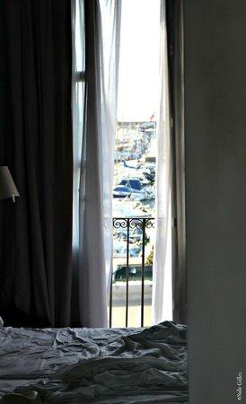 Hotel El Raset: 207-El Raset