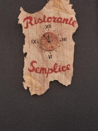 Semplice Bar - Ristorante - Pizzeria