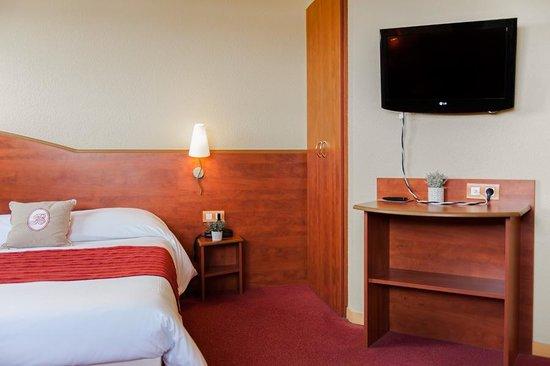 Armony Hotel : Chambre Confort