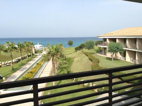 Capovaticano Resort Thalasso&Spa - MGallery by Sofitel : immagine dal 301