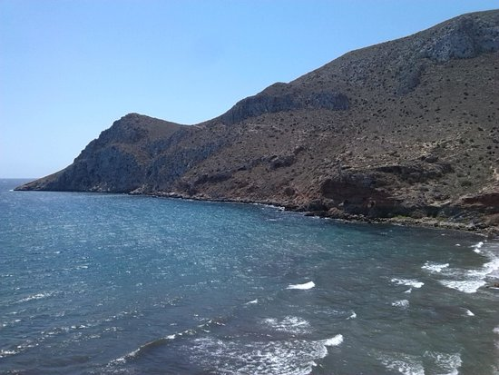 Hotel Mayari: Cabo Cope