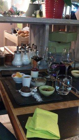 Le Bilboquet : le café gourmand qui porte bien son nom