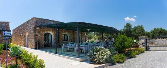 Volito Restaurant