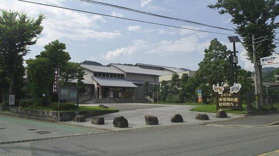 Joruri Theater