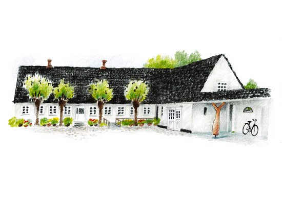HolmeGaarden