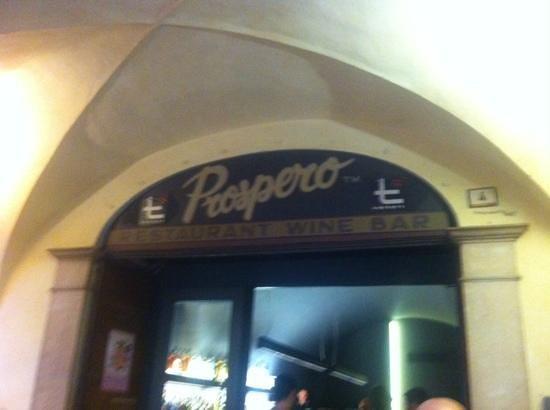 Mercure Reggio Emilia Centro Astoria: wunderbares Essen, einzigartiger Service!!