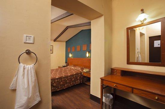 Photo of Hotel Jai Kodaikanal