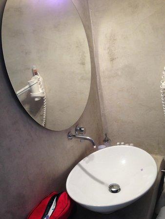 Provalma Studios: Badezimmer