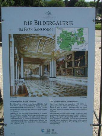 Potsdam's Gardens : Bildergalerie