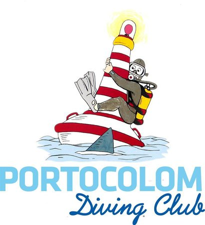 ‪Portocolom Diving Club‬