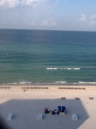 Legacy by the Sea: Our View Nicely/Webb BFF Vacation