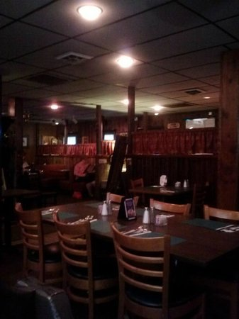 Arnie S West Branch Steak House Ravenna Restaurant Reviews Phone Number Photos Tripadvisor