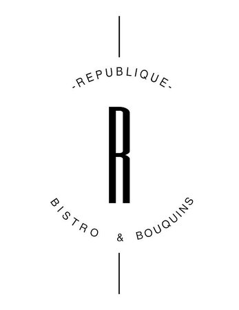 Bistro Republique