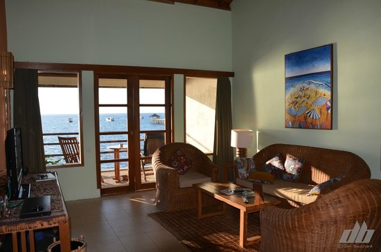 Cocotinos Manado : Sweet Suite