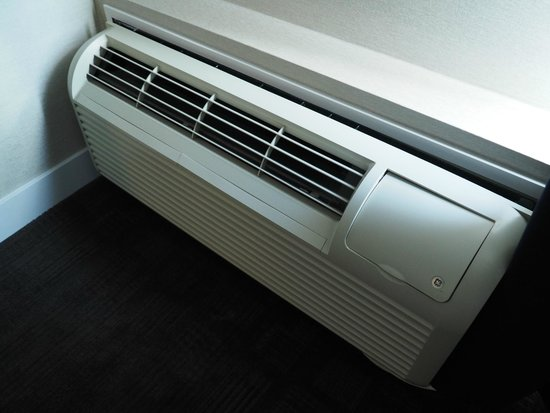 friedrich conditioners air conditioner chill top cpga room editors window best pick reviews series