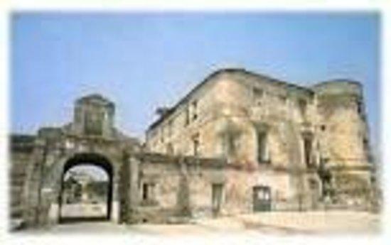 Castel Loriano