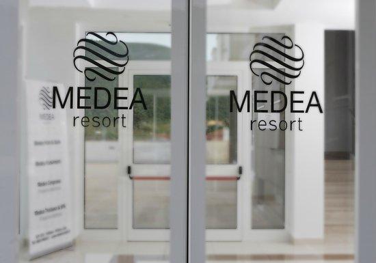 Photo of Medea Resort Bellona