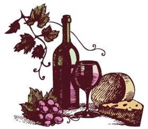 Tessora's Barra di Vino: Wine, Craft Beer and a Seasonal Bisto Menu