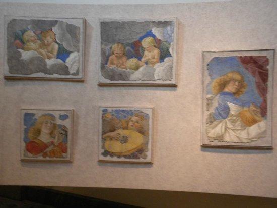Vatican Guided Tours: Musei Vaticani