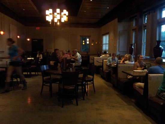 The 10 Best Restaurants In Mount Pleasant Updated November